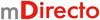 MDirecto Logo