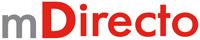 MDirecto Logo retina